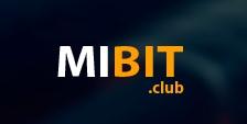 Mibit club