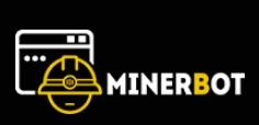 Minerbot
