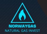 Norwaygas