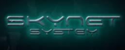 Scynet System