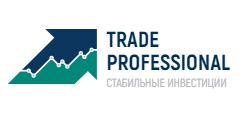 Trade Professional
