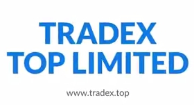 Tradex Top