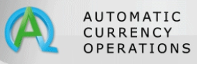 Automatic Currency Operations — обзор отзывы aco01.com (бонус 3,5%)