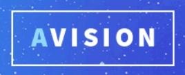 Active Vision — обзор отзывы высокодоходная копилка (бонус 2,5%)