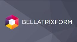 Bellatrixform — обзор отзывы динамичный проект bellatrixform.com (бонус 2,5%)