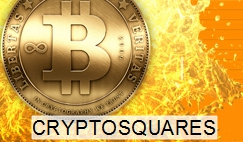 Cryptosquares