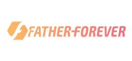 Father Forever — обзор отзывы свежего высокодоходника (бонус 3,5%)