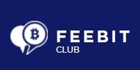 Feebit — обзор отзывы динамичный проект feebit.club (бонус 3%)