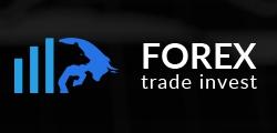 Forex Trade Invest — обзор отзывы новый среднепроцентник (бонус 2,5%)
