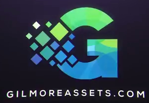 Gilmore Assets