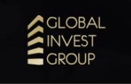 Globinvests — динамичный высокодоходник (бонус 2,5%)
