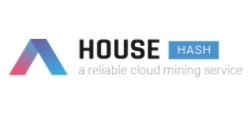 Househash — обзор отзывы househash.com (бонус 1,75%)