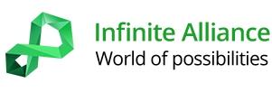 Infinite Alliance — обзор отзывы высокодоходник infinallian.biz (бонус 1,5%)