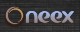 Oneex.cc — новый облачный майнинг (бонус 5%)