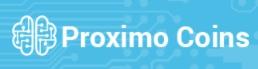 Proximo Сoins — обзор отзывы proximo-coins.com (автобонус 4%)