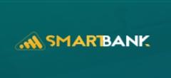 SmartBank — обзор отзывы динамичный проект (бонус 1,5%)
