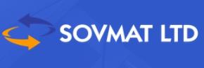 Sovmat — обзор отзывы динамичный высокодоходник (бонус 4%)