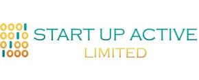 Start Up Active — обзор отзывы высокодоходника active-start.biz (бонус 2,5%)