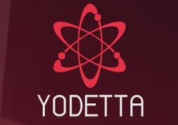 Yodetta — обзор отзывы свежий почасовик (автобонус 4%)