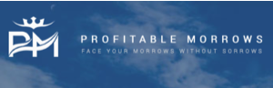 profitable morrows