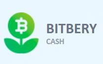 Bitbery Cash — динамичный новичок bitbery.cash (бонус 5%)