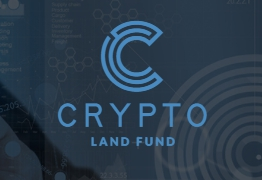 Cryptoland Fond