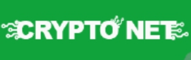 Crypto Net