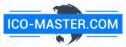 ICO-master