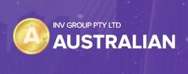 Australian Inv Group — обзор отзывы перспективного проекта (бонус 2,5%)