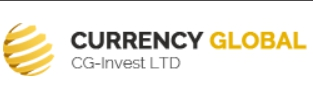 Currency Global