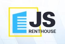 JS Renthouse