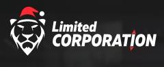 Ltd-corporation