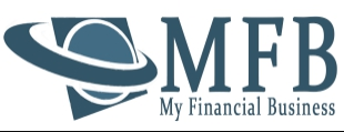 My-Finance — обзор отзывы кредитной платформы my-finance.biz