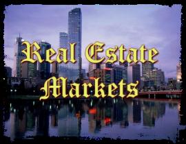 RealEstateMarkets