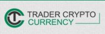 TCC Company — обзор отзывы динамичный проект (бонус 2,5%)