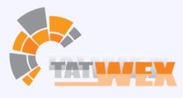 TatWex