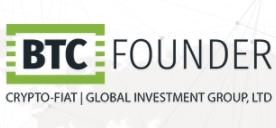 Btc Founder — обзор отзывы btc-founder.com