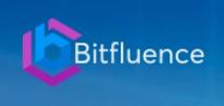 Bitfluence — обзор отзывы среднепроцентный проект bitfluence.net (бонус 15%)