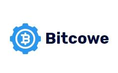 Bitcowe — обзор отзывы динамичный проект (бонус 4%)