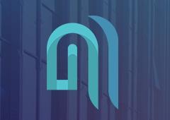 Bitix — обзор отзывы супер-динамичного проекта bitix.group (бонус 3%)