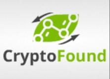 Crypto Found — обзор отзывы качественный высокодоходник crypto-found.com (бонус 5%)