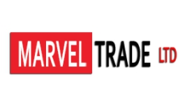 Marvel Trade