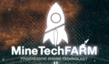 MineTechFarm