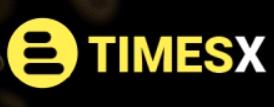 Time-X — обзор отзывы динамичный высокодоходник (бонус 10%)