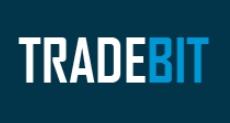 TradeBit  — обзор отзывы динамичный проект (бонус 2,5%)