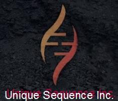 Unique Sequence — обзор отзывы us-inc.co (бонус 10%)