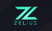 Zelius