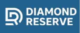 diamond reserve