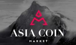 Asiacoinmarket