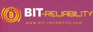 Bit-Reliability — обзор отзывы динамичный высокодоходник bit-reliability.com (бонус 6%)